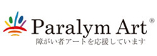 Paralym
