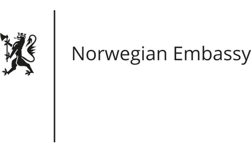 Norwegian emb