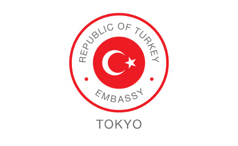Turkey emb